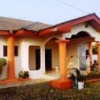 3bedroom & 2boys quarters Executive House For Sell