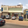Property at Labadi for sale