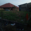 Land with Foundation for sale at Ashaley Botwe