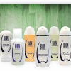Premium acne and pimples products in ghana