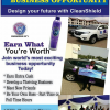 cleanshield business opportunities