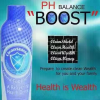 CLEANSHIELD LIQUID SUPPLEMENT