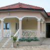 four bedroom detached house in ghana