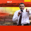 Healing Jesus Campaign 15th of May Magude – MOZAMBIQUE