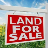 LAND FOR SALE AT UHAS JUNCTION,HO VOLTA