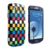 Samsung Galaxy echo