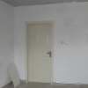 2 Bedrooms Self Contain at Ashaley Botwe