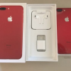 BRAND NEW Unlocked Apple Iphone 7 128GB (Product RED) Special Edition Ship Now