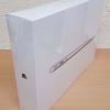 Brand new sealed original latest Apple MacBook Pro laptop for sale.