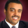 """""""HE THAT HATH"""" WILL GET EVEN MORE BECAUSE OF HIS CREATIVITY, Article by Dag Heward-Mills"""