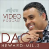 LABBLAM CONFERENCE With Bishop Dag Heward-Mills