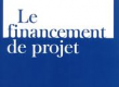 Offre de Financement de Projets