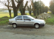Renault 19 Chamade 1,4 l essence