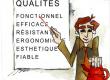 NOUS RECRUTONS 20 AGENTS IMMOBILIER EN ALTERNANCE