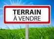 Terrainde 1000M² à vendre à Dubreka-Conakry