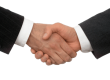 Offre de partenariat en Afrique