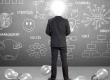 conseil et acoompagnement à la creation d\'entreprise