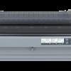 EPSON LQ 2190