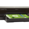 imprimante HP OFFICEJET 7110