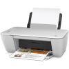 imprimante hp deskjet 1512