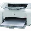 imprimante laserjet 1102
