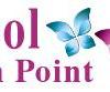 "Cool Entertainment Point  "" Asif Saeed Gul Khan"""