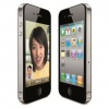 Apple iPhone 4 32GB Mobile Phone