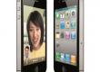 Apple iPhone 4 32GB Mobile Phone