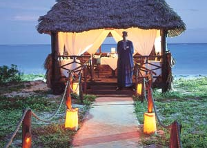 Get Amazing Honeymoon Destinations at Affordable Price