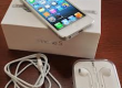 New Apple iPhone 5 64GB, Apple iPad 3 64GB, Samsung Galaxy s3