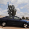 2007 Toyota Corolla CE For Sale