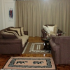 Fully Furnished 3 bedroom Kileleshwa apartment to let.100K
