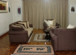 Fully Furnished 3 bedroom Kileleshwa apartment to let.100K
