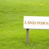 Residental plots for sale – Isinya, Kajiado