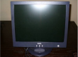 USED LCD MONITORS FOR SELL PER CONTAINER.