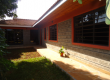 FULLY FURNISHED TWO BEDROOM GUEST HOUSE