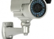 CCTV camera  systems in Kenya