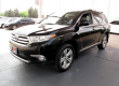 WTS: 2012 Toyota Highlander Limited