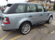 2011 land rover range rover sport estate