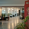 Shared, Flexible and Affordable Office Space on Ngong Road