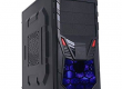 Custom Made Gaming Computer with FREE WIRELESS SPEAKERS and 3 GAMES FREE at Ksh 130,300