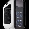 XGAMERtechnologies Custom Made Gaming Computer at 365300