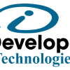 Web Design and Development Services at iDeveloper Technologies