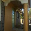 3 BEDROOM BUNGALOW FOR SALE IN KISERIAN.D