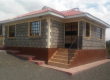 TWO BEDROOM BUNGALOW FOR SALE IN KISERIAN.E