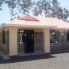 3 BEDROOM BUNGALOW FOR SALE IN KISERIAN.H