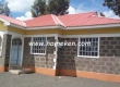 3 BEDROOM BUNGALOW MASTER ENSUITE FOR SALE IN KISERIAN .I