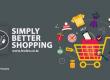 Online Shopping Site Tanzania – Leo Leo
