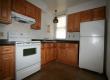 PARKlands 1bedroom to let call owner on 0786879334