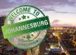 South Africa Travel Incentive Program